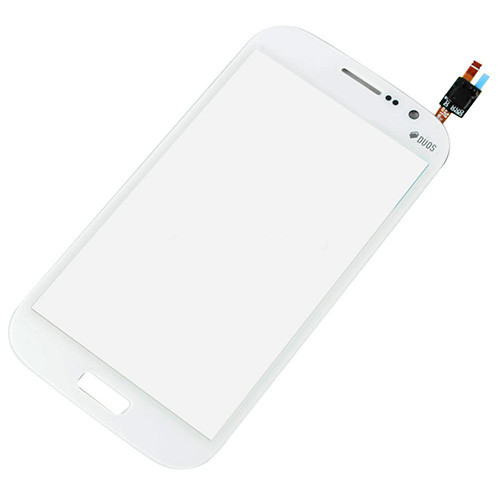 Сенсор (Touch screen) Samsung i9060/ i9062 Galaxy Grand Neo Duos белый