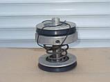 4320-3510001-00 Ремкомплект главного тормозного цилиндра (пневмочасть), фото 5