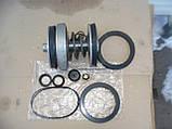 4320-3510001-00 Ремкомплект главного тормозного цилиндра (пневмочасть), фото 4