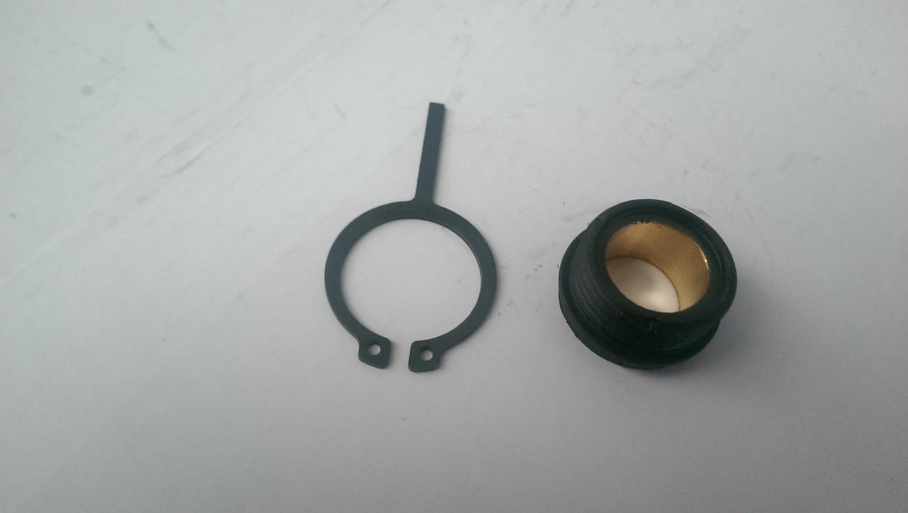 Привод маслонасоса для БП Stihl 260