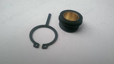 Привод маслонасоса для БП Stihl 260 , фото 2