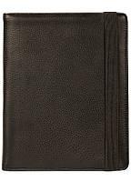 Чехол для Ipad4 и Ipad3 Wilson Leather Натуральная кожа из США, фото 1