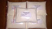 Пиросульфит натрия (метабисульфит натрия или E223) - 1кг