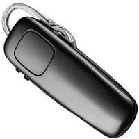 Bluetooth 3.0 гарнитура Plantronics Explorer M90 Multipoint