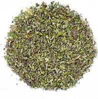 Душица (трава)  1кг оптом