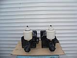 4320-3510011 Пневмогидроусилитель УРАЛ УРАЛАЗ, фото 6