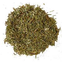 Хвощ (трава) 1кг оптом