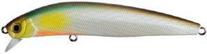 Воблер Usami Asai 95 F-SR 12,8гр, 331, 0,2м ц:331