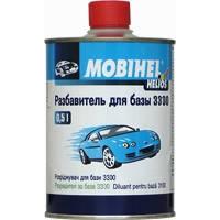 Разбавитель для базы MIX Mobihel 3300 5л
