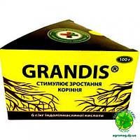 Укоренитель Grandis 100г