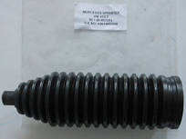 Пыльник рулевой тяги Sprinter/LT 96- (тефлон) Onka