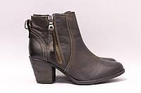 Женские ботинки Cable 41р.