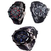 Часы мужские V6 Super Speed