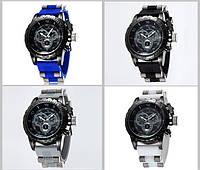 Часы мужские v6 Grizzly
