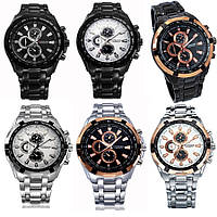 Часы мужские Curren Granit