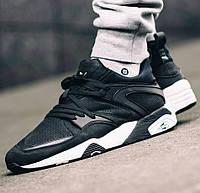 "Puma Trinomic Blaze of Glory ""Tech Pack"""