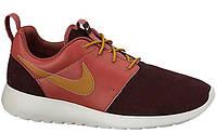 Кроссовки мужские Nike Roshe Run 525234-601