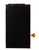 Диcплей для планшета Lenovo