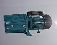 Поверхостный насос JY100A , 1.5 кВт