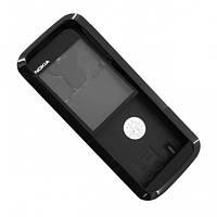 Корпус для Nokia 5000 (HC)