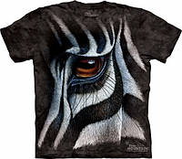 3D футболки The Mountain 2XL