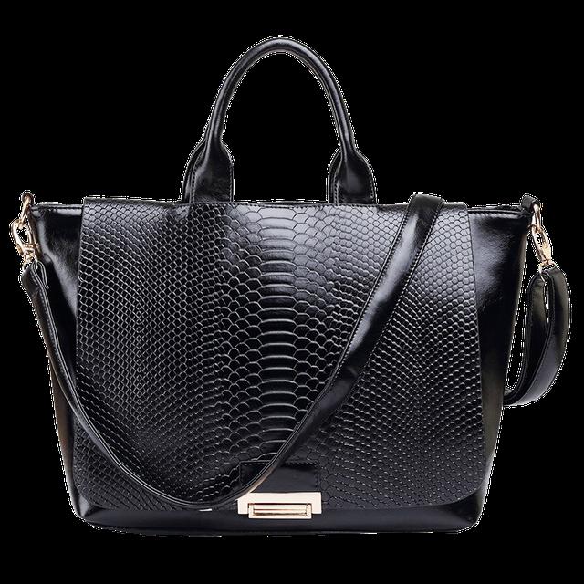 Женские сумки и клатчи оптом (склад EVA)