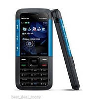 Корпус для Nokia 5310 (HC)