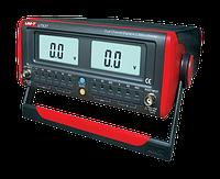 UNI-T UT632 вольтметр цифровой профессиональный для измерения переменного тока