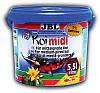 JBL  KOI  MIDI 5,5 L корм для прудовых рыб (41017)