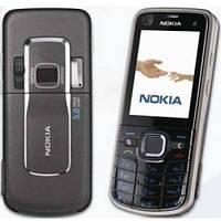 Корпус для Nokia 6220c (HC)