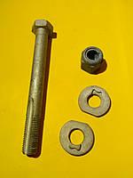 Болт подвески переднего рычага Mercedes w202/c208/r170 1993 - 2004 10560002 Swag