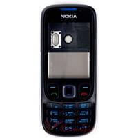 Корпус для Nokia 6303 (HC)