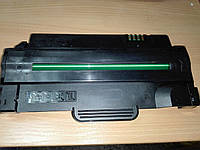 Картридж Samsung:MLT-D1052S, фото 1