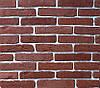 Форма силиконовая для плитки Барселона, фото 4