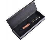 Ручка в подарок мужчине Fashion