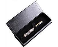 Ручка в подарок женщине Fashion