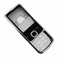 Корпус для Nokia 6700 (HC)