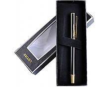 Ручка подарункова у футлярі Smart