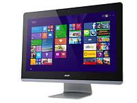 Моноблок Acer AZ3-710 (DQ.B04EP.006) 8Gb.