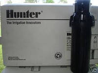 "Ротор PGP-ADJ-B ""Hunter"""