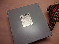 Блок питания ATX HIPRO HP-P3507F5 300W P4