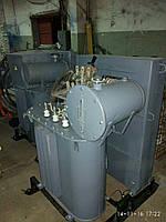 Трансформатор для прогрева бетона 63кВт, 80кВт,100кВт,  в аренду на день, на месяц и более.