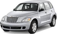Фаркопы на Chrysler PT Cruiser (2000-2010)