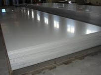 Лист алюминиевый  АМГ3 (аналог 5754 Н111) раскрой 3,0х1500х3000 мм доставка порезка упаковка