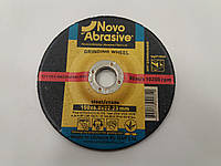 Круг зачистной Novo Abrasive 150х6,0х22,23, фото 1