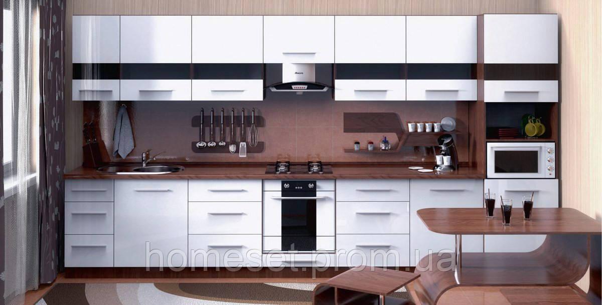 Модульная кухня Арли