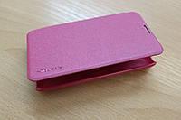 Чехол Nillkin для Nokia Lumia 530