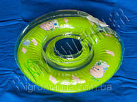 Круг на шею Baby Swimmer от 6-36мес