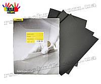 Наждачная бумага MIRKA WPF P60