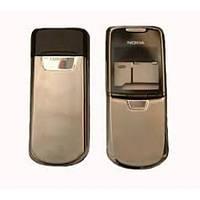 Корпус для Nokia 8800 (HC)